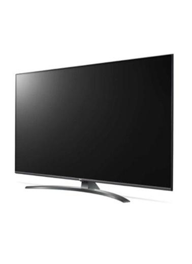 LG LG 55UN81006LB 4K Ultra HD 55 inc 140 Ekran Uydu Alıcılı Smart LED Televizyon Renkli